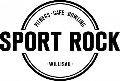 SportRock_schwarz