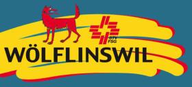Woelfinswil